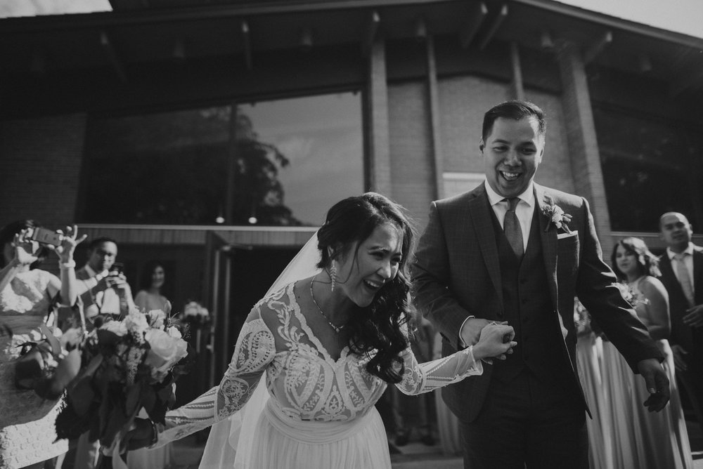 Rica&Chino-MichaelChanPhotography-413.JPG