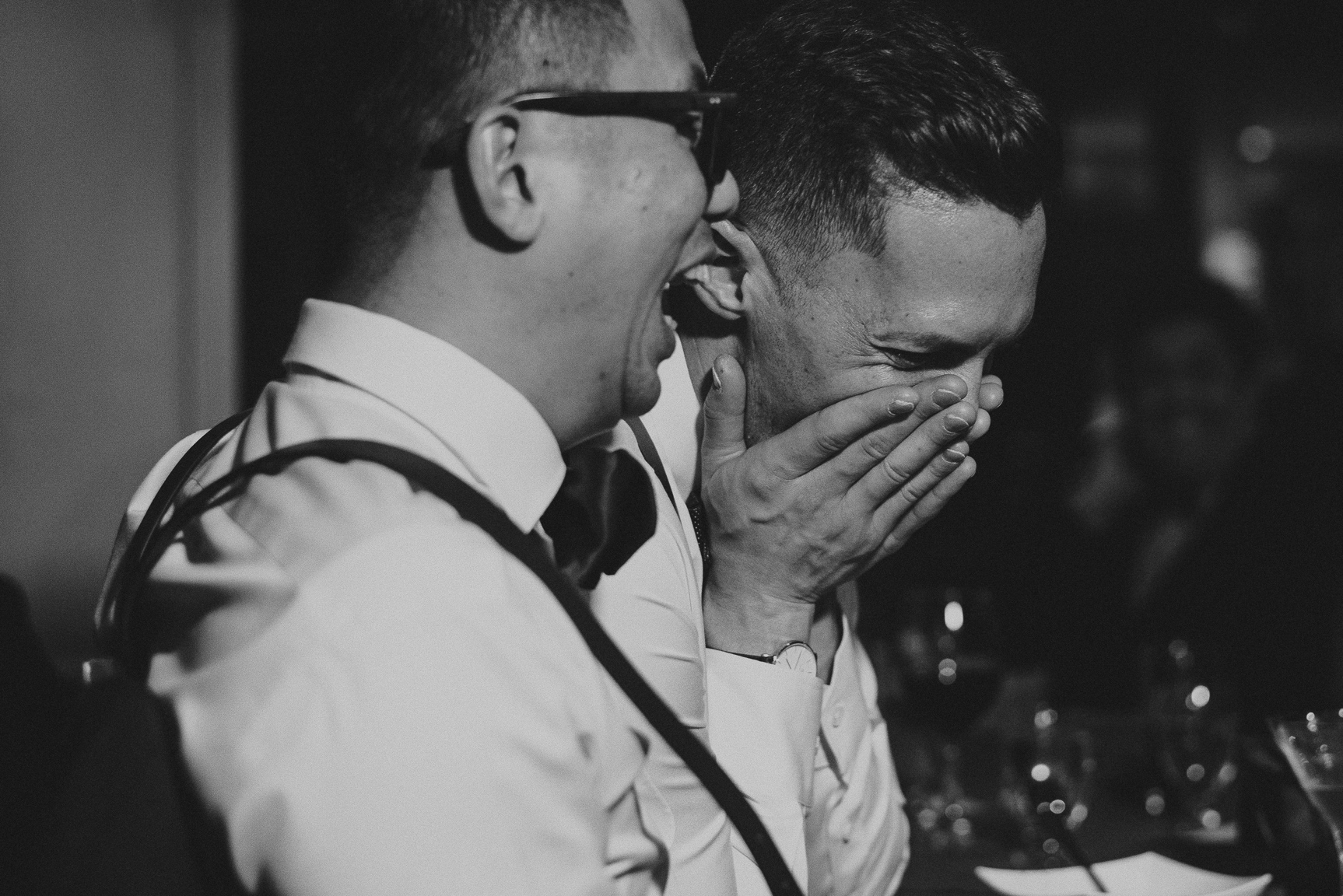 jay and johann | same-sex wedding — michael chan photography