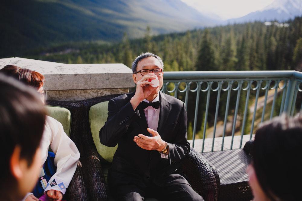 Banff-Wedding-Photography-MichaelChanPhotography7.JPG
