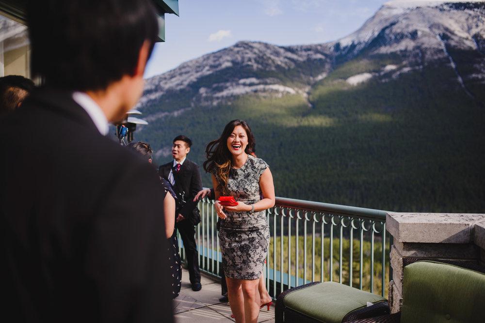 Banff-Wedding-Photography-MichaelChanPhotography13.JPG
