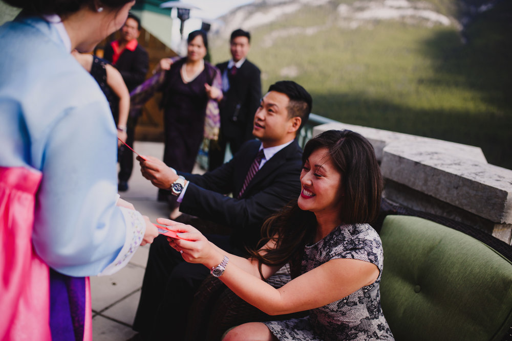 Banff-Wedding-Photography-MichaelChanPhotography15.JPG