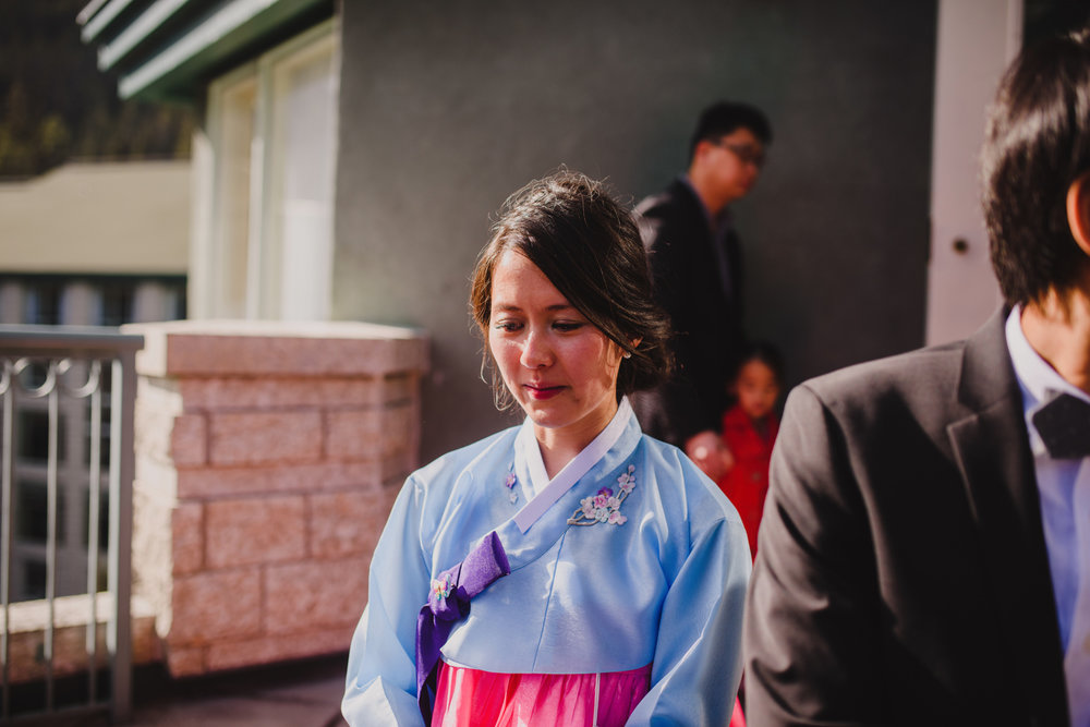 Banff-Wedding-Photography-MichaelChanPhotography19.JPG