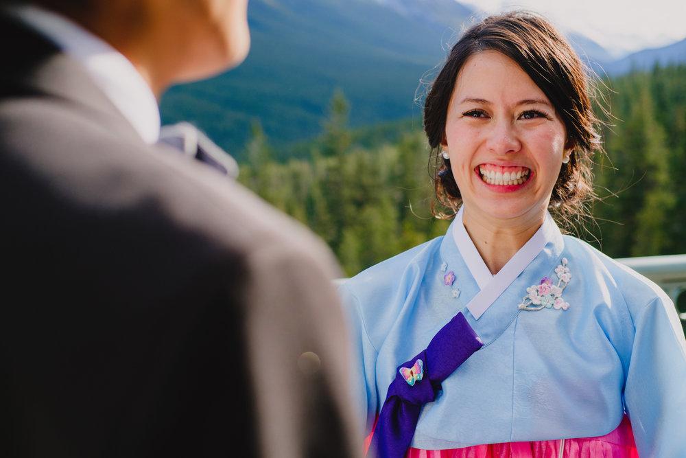Banff-Wedding-Photography-MichaelChanPhotography20.JPG