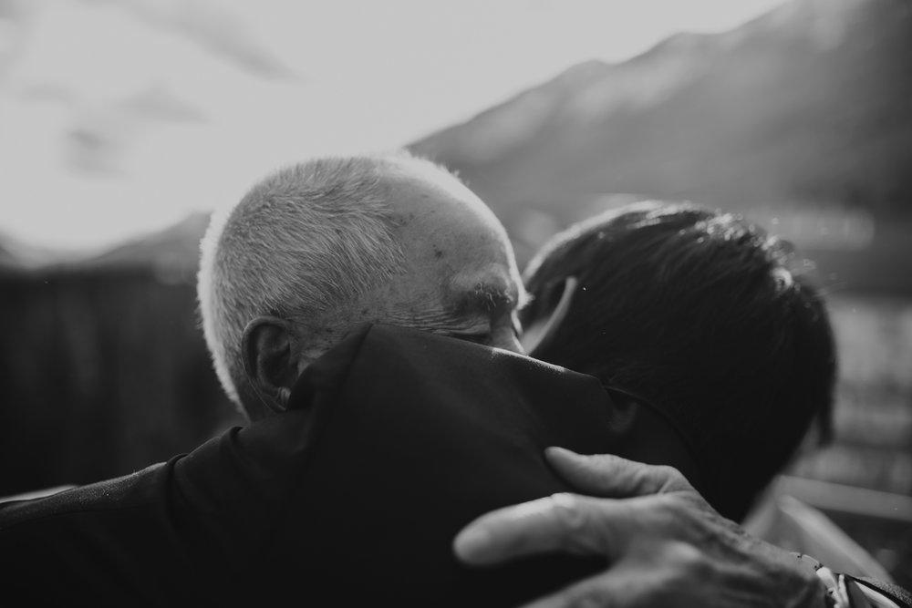 Banff-Wedding-Photography-MichaelChanPhotography21.JPG