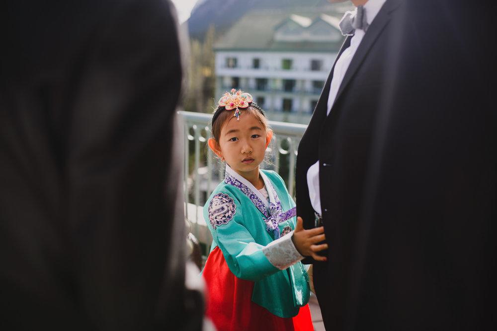 Banff-Wedding-Photography-MichaelChanPhotography25.JPG