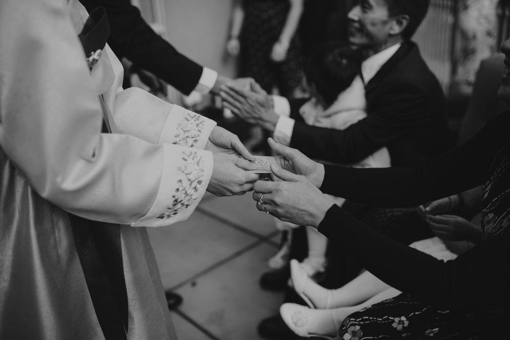 Banff-Wedding-Photography-MichaelChanPhotography29.JPG