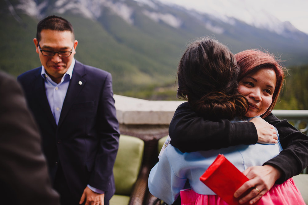 Banff-Wedding-Photography-MichaelChanPhotography31.JPG