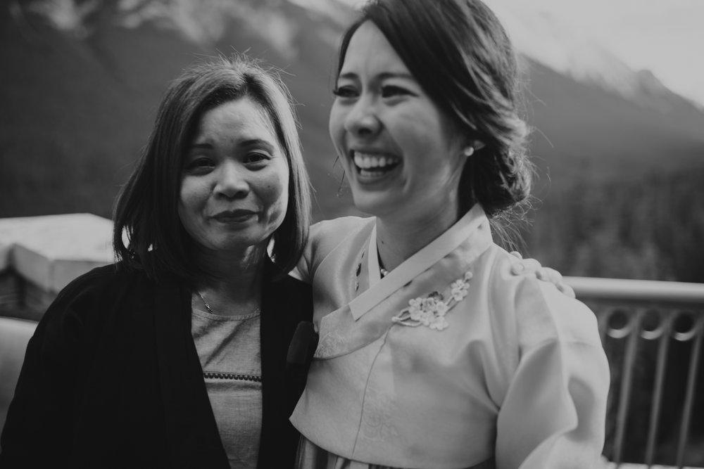 Banff-Wedding-Photography-MichaelChanPhotography32.JPG