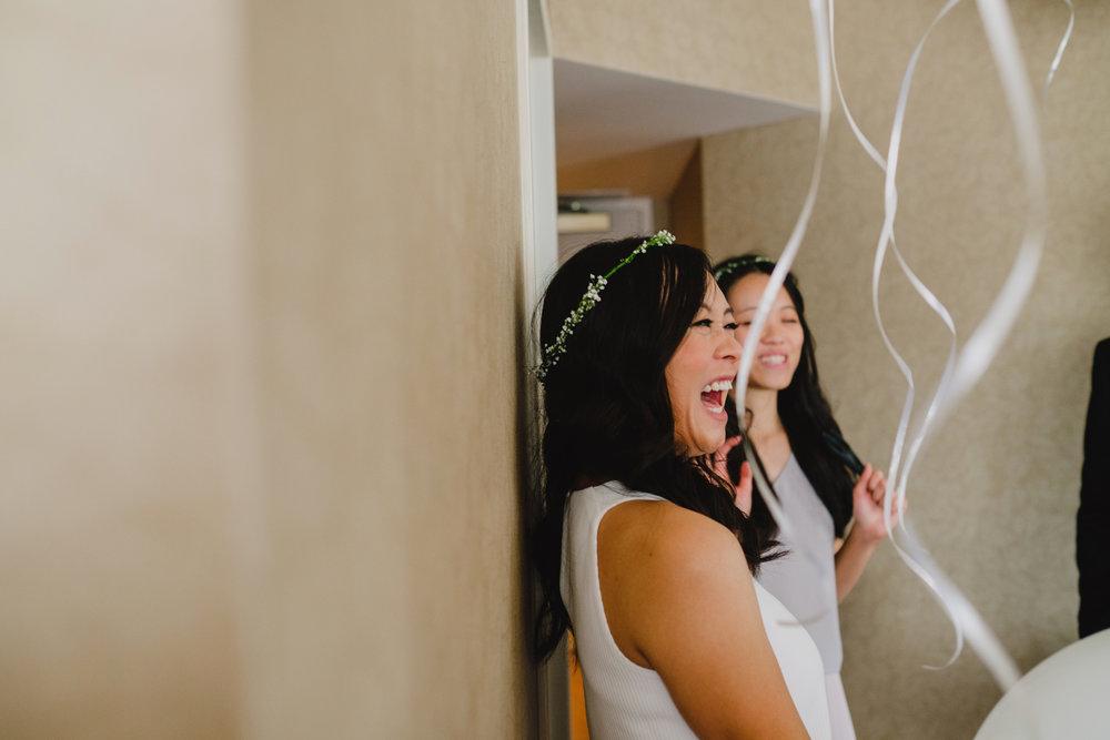 Banff-Wedding-Photography-MichaelChanPhotography36.JPG