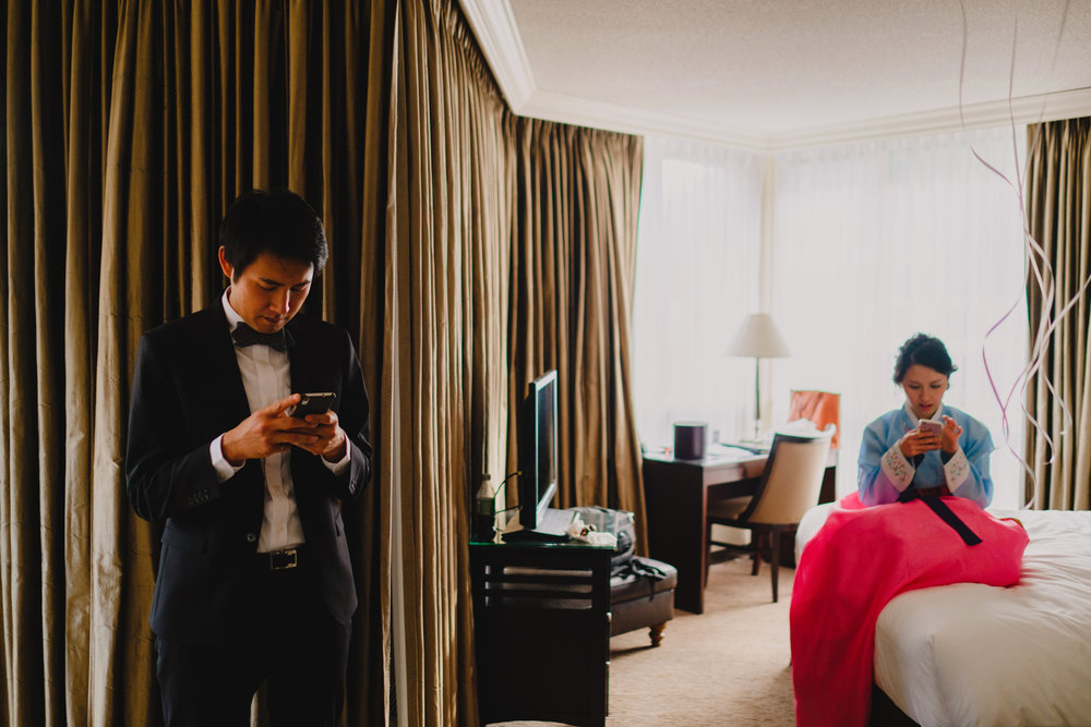 Banff-Wedding-Photography-MichaelChanPhotography35.JPG