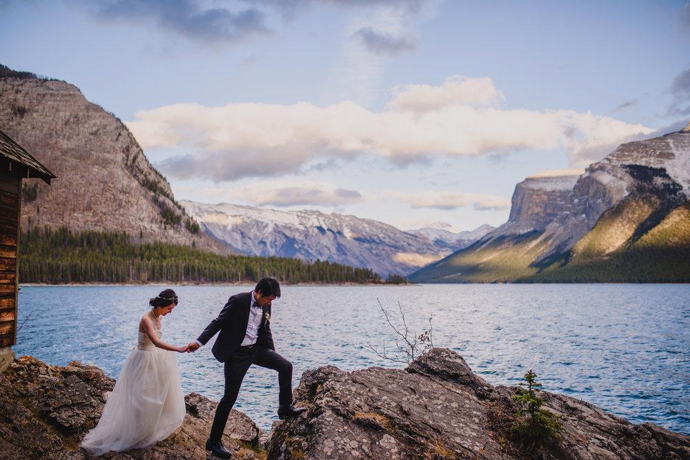 Banff-Wedding-Photography-MichaelChanPhotography47.JPG