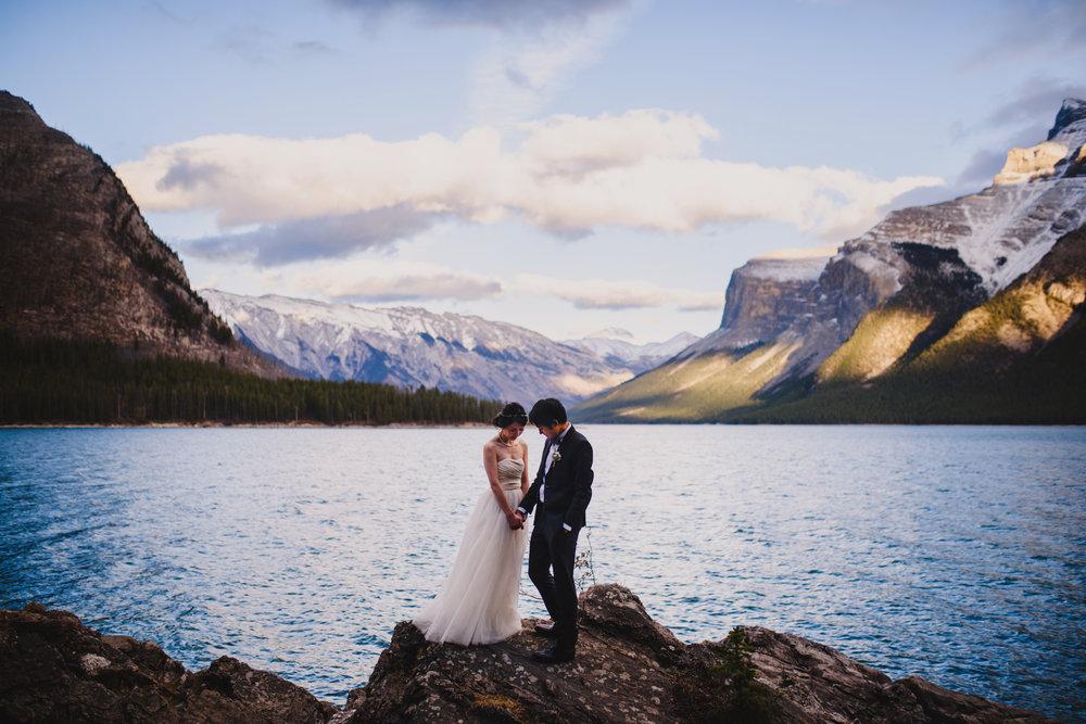 Banff-Wedding-Photography-MichaelChanPhotography48.JPG