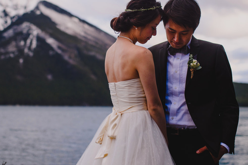 Banff-Wedding-Photography-MichaelChanPhotography49.JPG