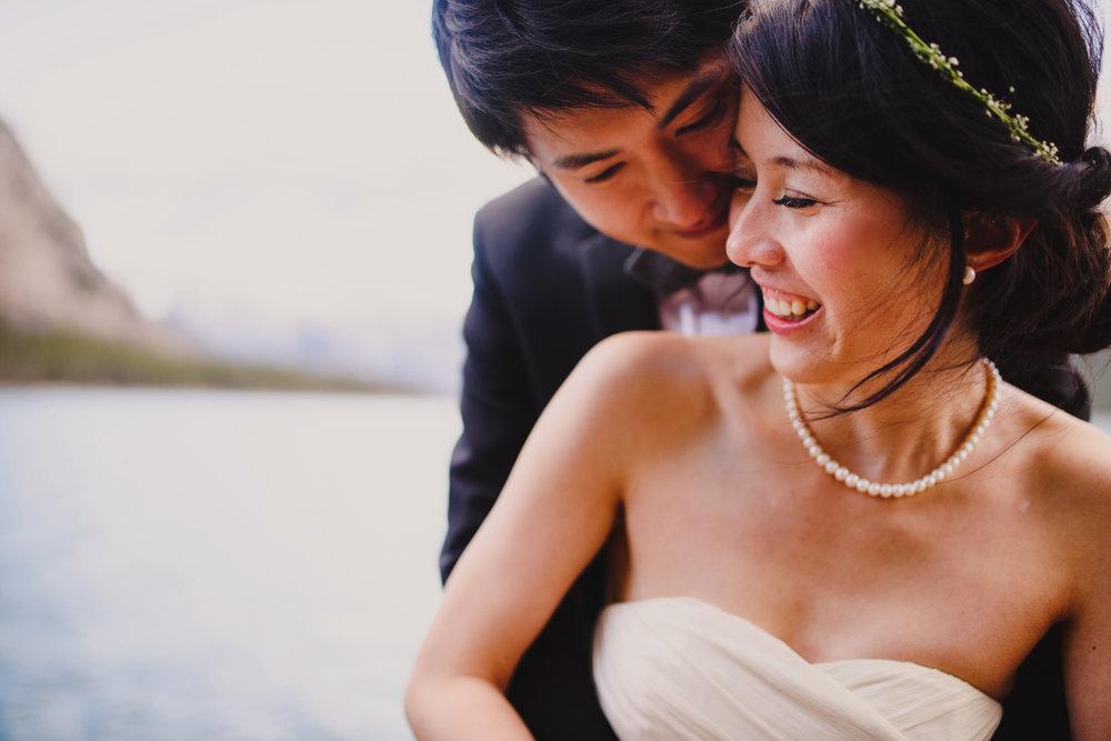 Banff-Wedding-Photography-MichaelChanPhotography51.JPG