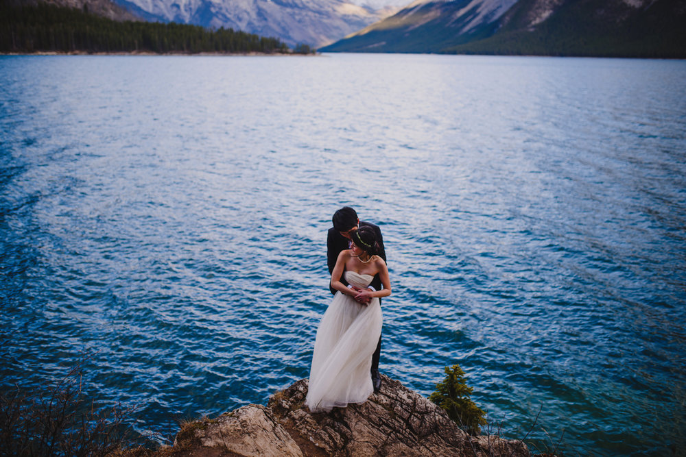 Banff-Wedding-Photography-MichaelChanPhotography50.JPG