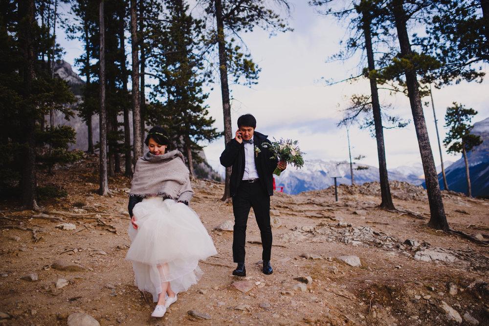 Banff-Wedding-Photography-MichaelChanPhotography52.JPG