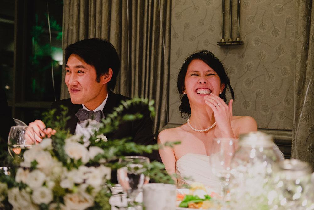 Banff-Wedding-Photography-MichaelChanPhotography55.JPG