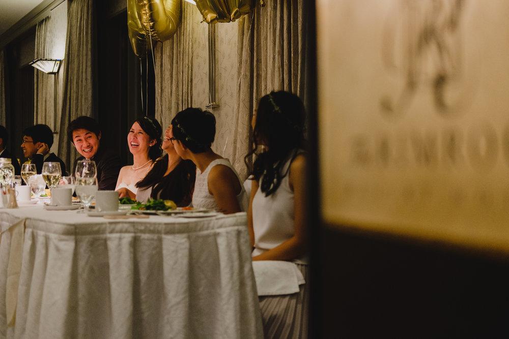 Banff-Wedding-Photography-MichaelChanPhotography57.JPG