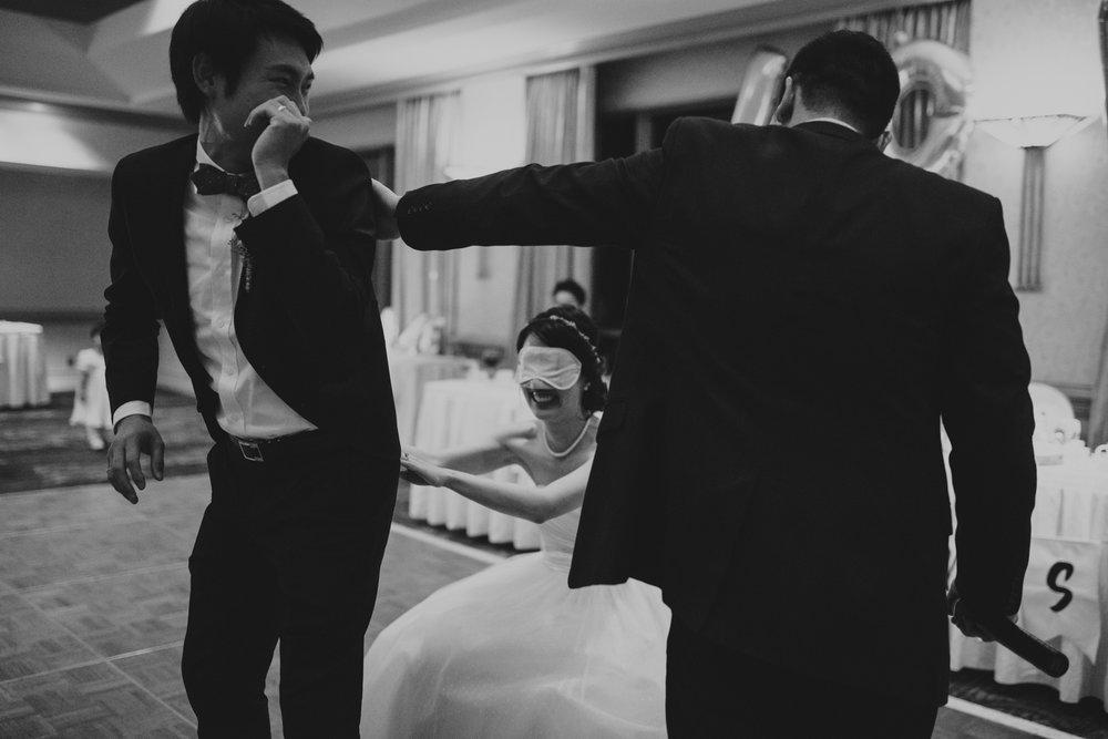 Banff-Wedding-Photography-MichaelChanPhotography60.JPG
