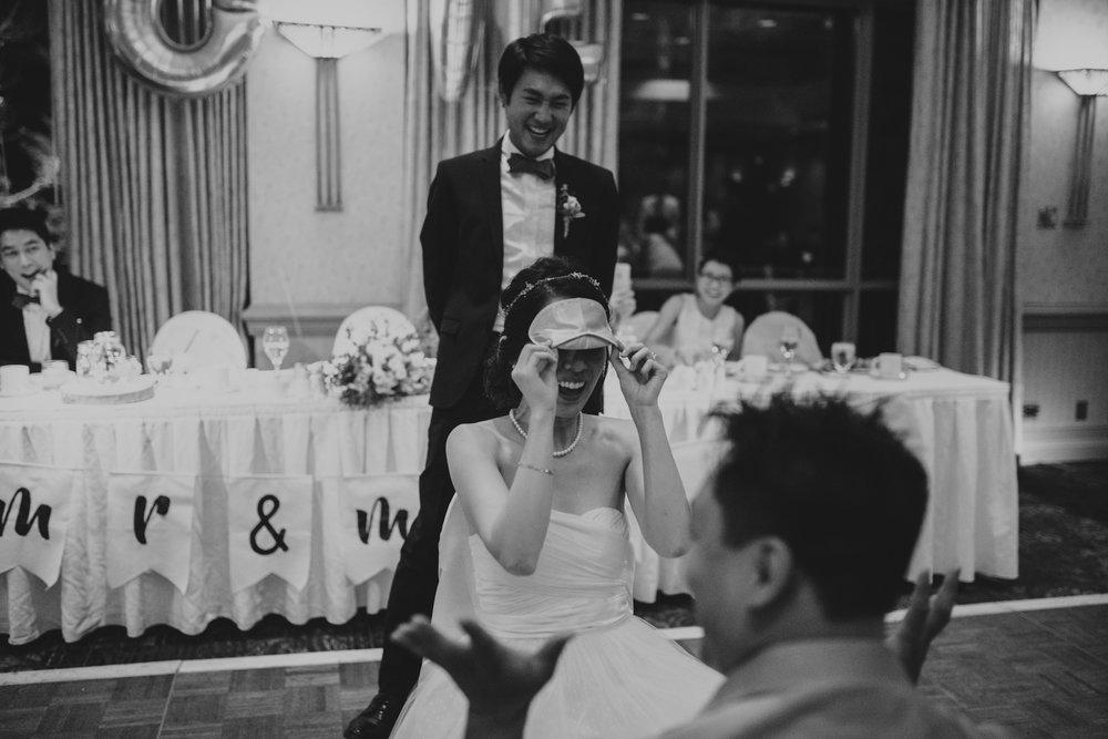 Banff-Wedding-Photography-MichaelChanPhotography62.JPG