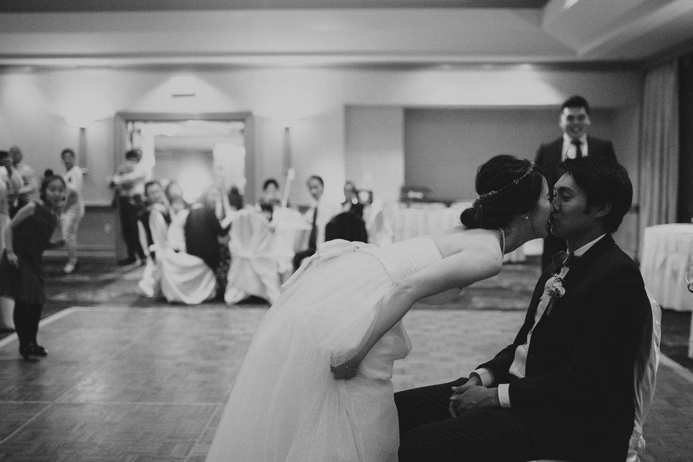 Banff-Wedding-Photography-MichaelChanPhotography68.JPG