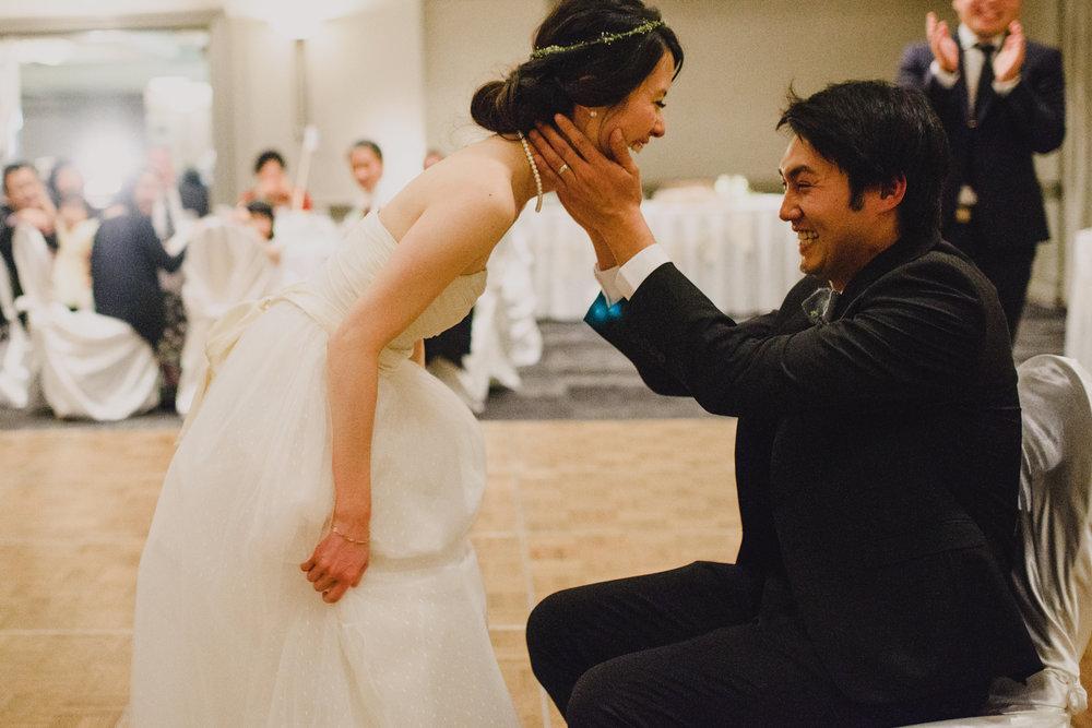 Banff-Wedding-Photography-MichaelChanPhotography70.JPG