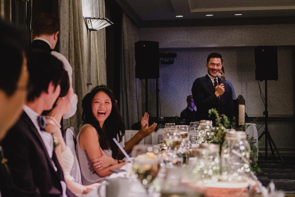 Banff-Wedding-Photography-MichaelChanPhotography72.JPG
