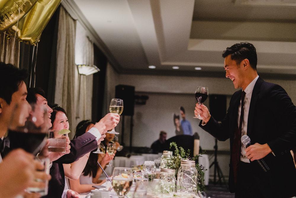 Banff-Wedding-Photography-MichaelChanPhotography73.JPG