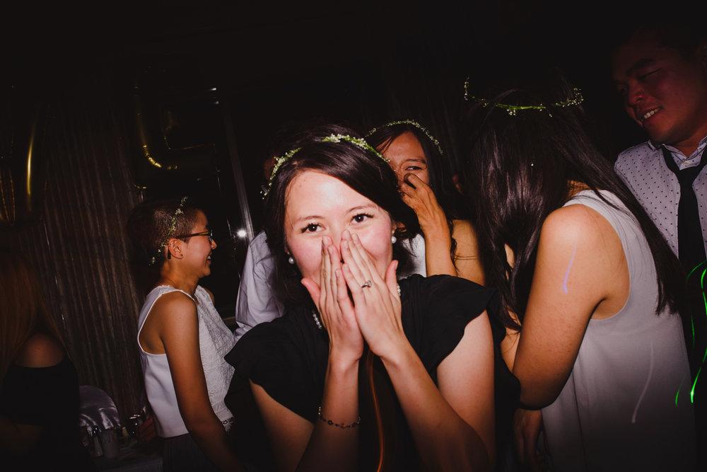 Banff-Wedding-Photography-MichaelChanPhotography85.JPG