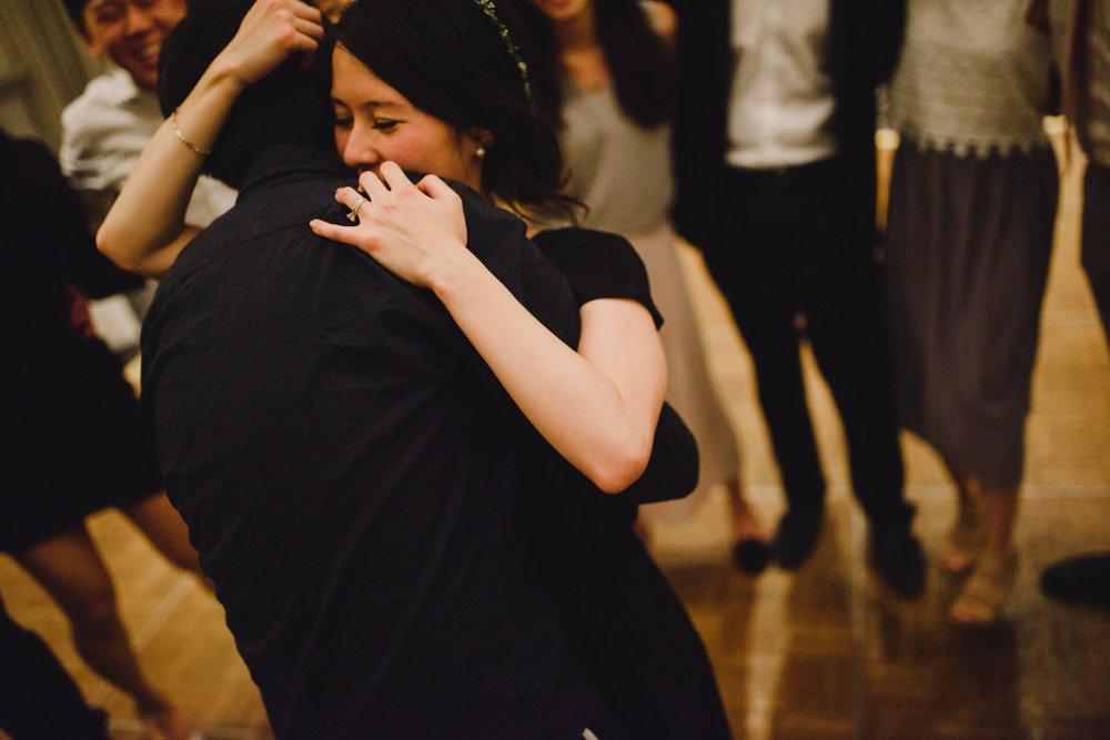 Banff-Wedding-Photography-MichaelChanPhotography87.JPG