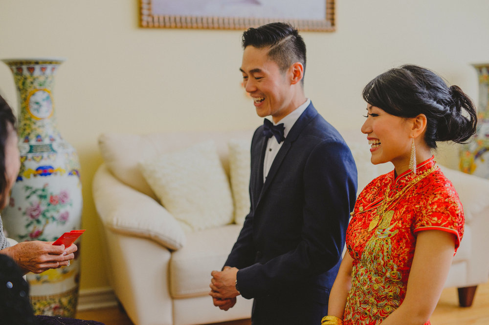 Toronto-Wedding-Photographer-MichaelChanPhotography102.JPG