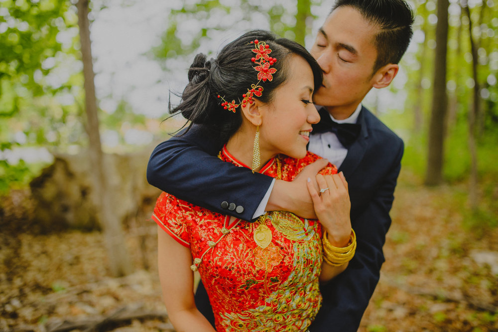Toronto-Wedding-Photographer-MichaelChanPhotography122.JPG