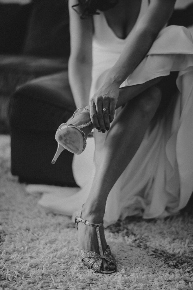 Calgary-Wedding-Photographer-the-nash-6.jpg