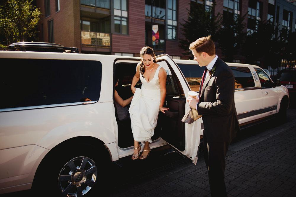 Calgary-Wedding-Photographer-the-nash-7.jpg