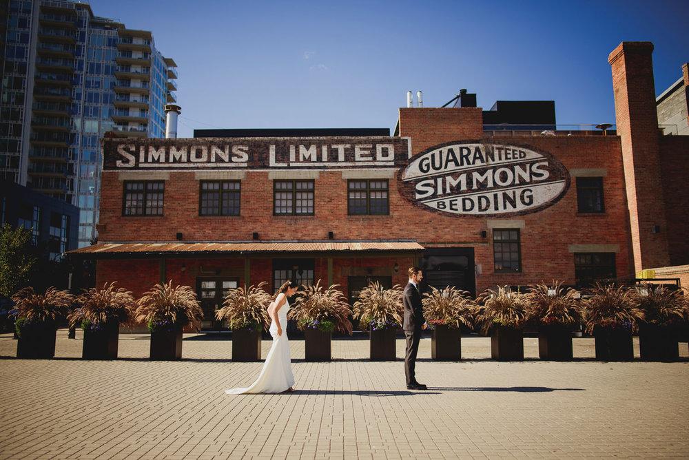 Calgary-Wedding-Photographer-the-nash-8.jpg