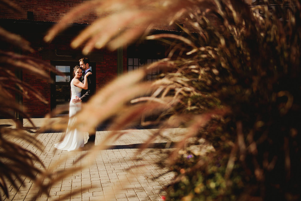 Calgary-Wedding-Photographer-the-nash-14.jpg
