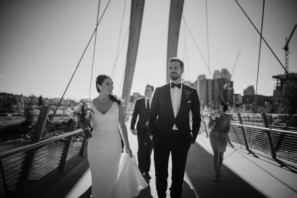 Calgary-Wedding-Photographer-the-nash-16.jpg