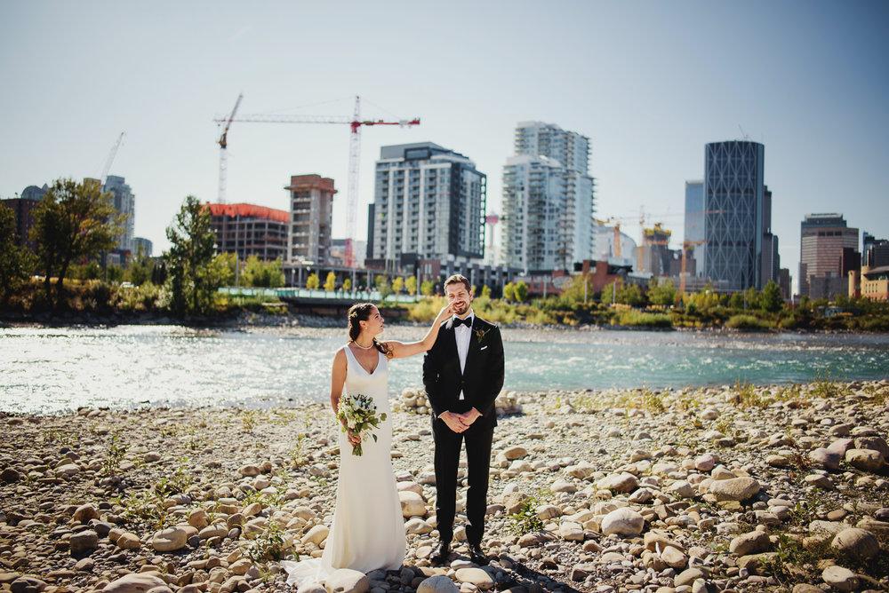 Calgary-Wedding-Photographer-the-nash-18.jpg