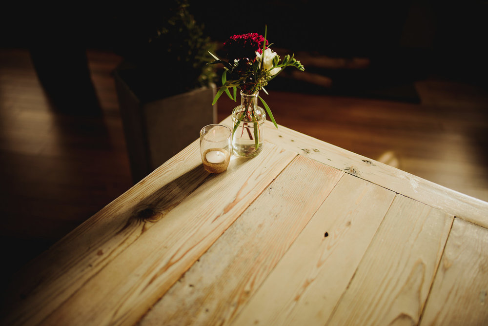 Calgary-Wedding-Photographer-the-nash-28.jpg