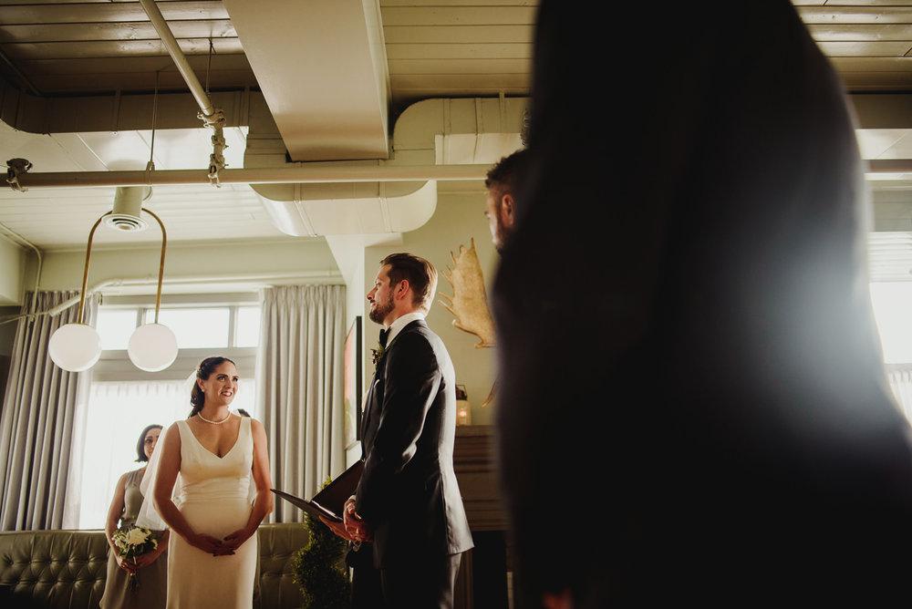 Calgary-Wedding-Photographer-the-nash-37.jpg