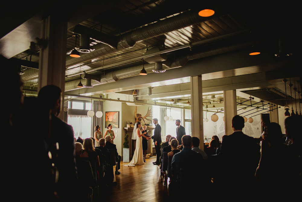 Calgary-Wedding-Photographer-the-nash-44.jpg