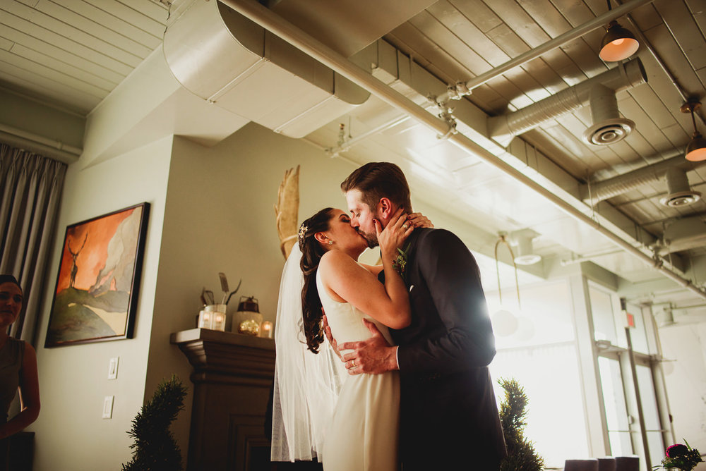 Calgary-Wedding-Photographer-the-nash-45.jpg