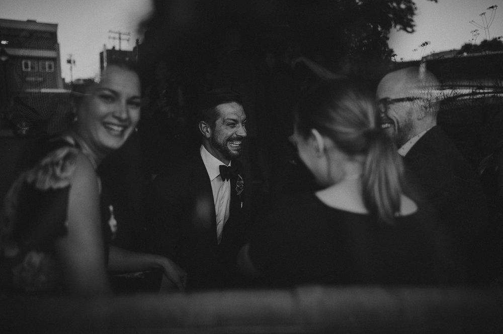 Calgary-Wedding-Photographer-the-nash-52.jpg