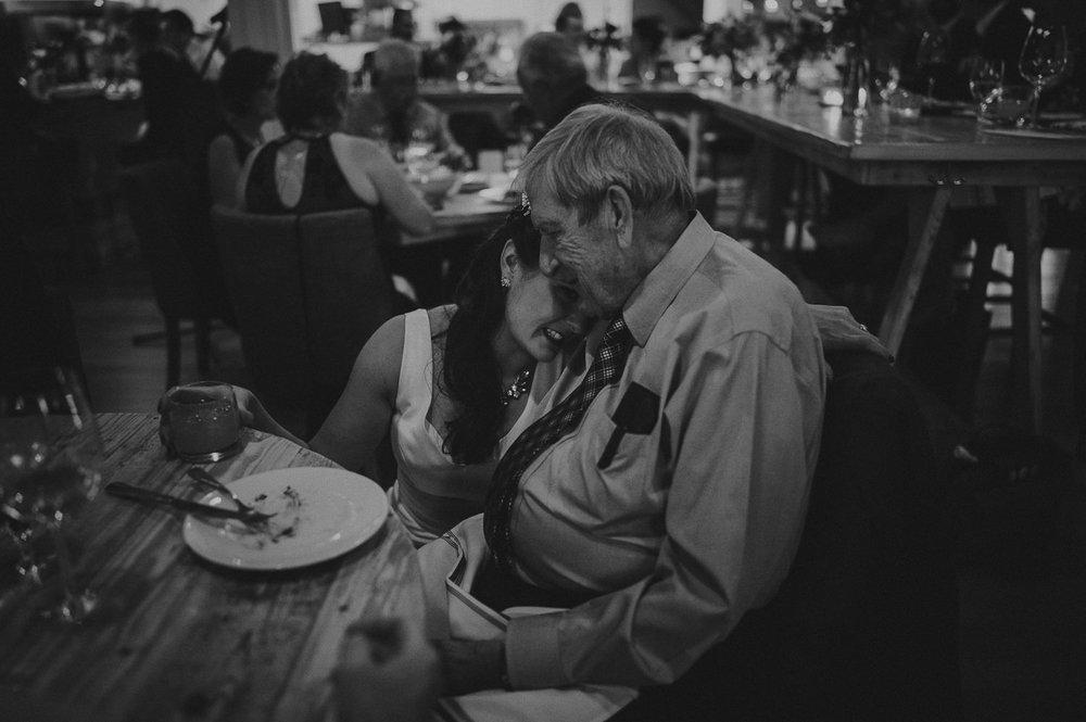 Calgary-Wedding-Photographer-the-nash-53.jpg
