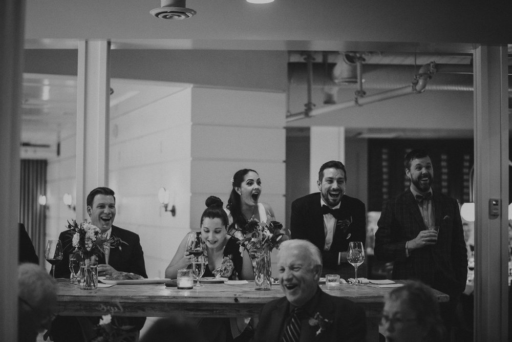 Calgary-Wedding-Photographer-the-nash-54.jpg