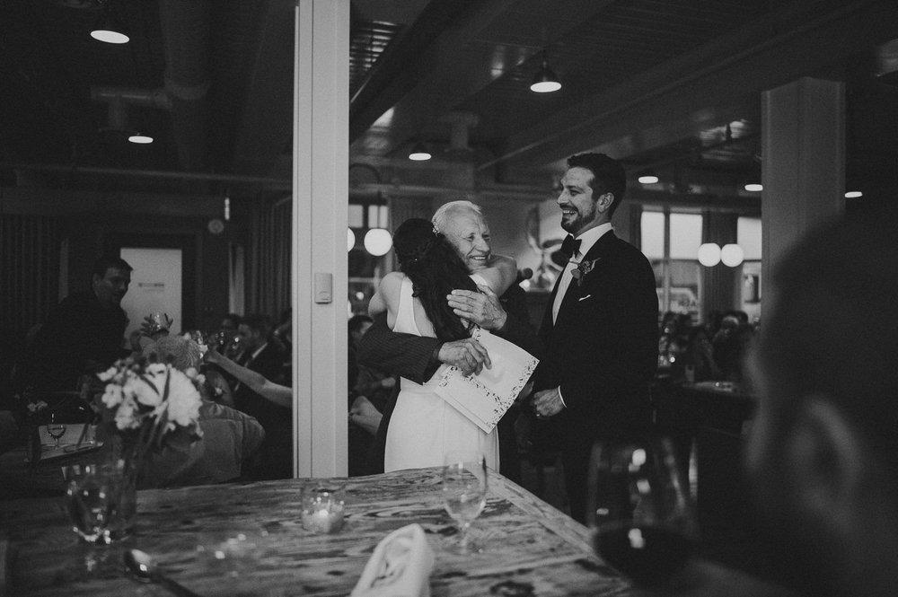 Calgary-Wedding-Photographer-the-nash-58.jpg
