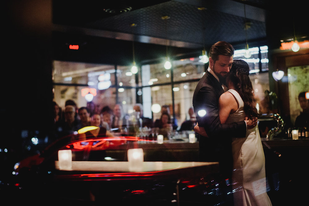 Calgary-Wedding-Photographer-the-nash-65.jpg