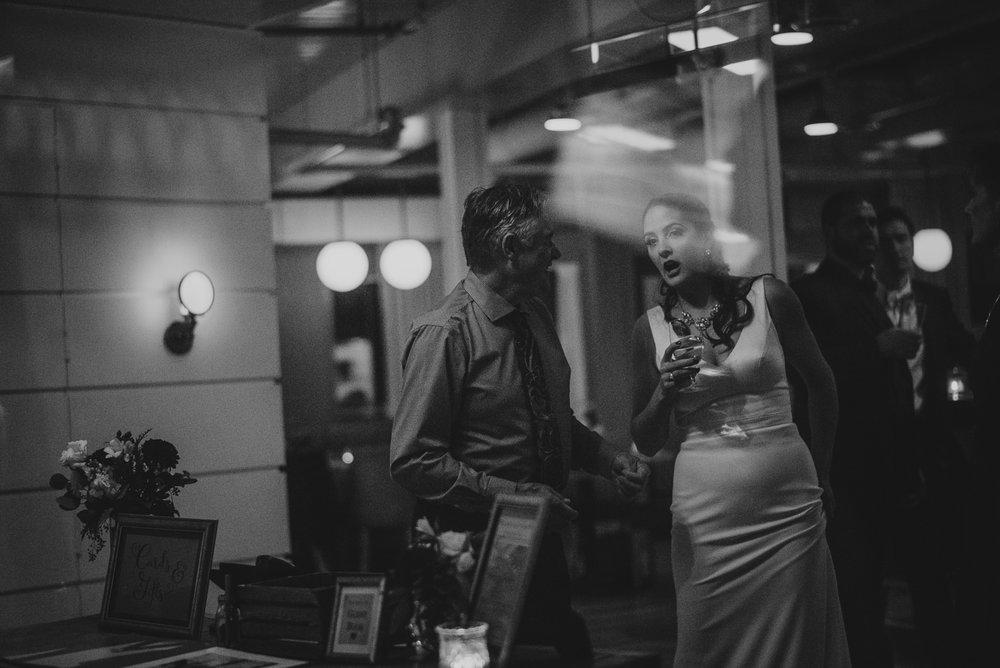 Calgary-Wedding-Photographer-the-nash-72.jpg