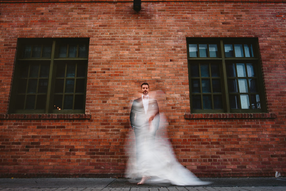 Calgary-Wedding-Photographer-the-nash-82.jpg