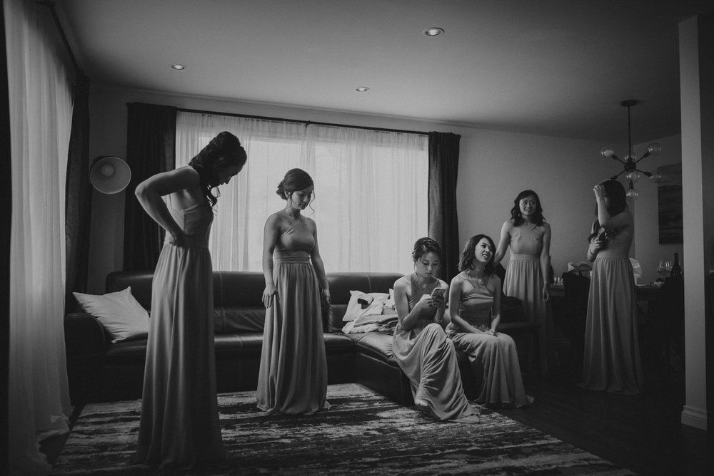 Calgary-Wedding-Photographer-Fairmont-Palliser-7.jpg